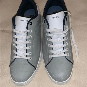 Tommy Hilfiger Liston sneakers shoes men